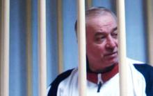 Anh: Cựu gián điệp Nga nguy kịch vì chất lạ