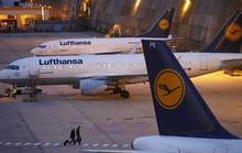 Brazil: Táo tợn cướp 5 triệu USD trên máy bay trong 6 phút