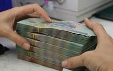 Nhiều người vay mua nhà vỡ nợ nếu lãi suất tăng 2%