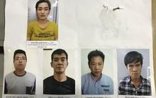 Khởi tố băng nhóm đọc trộm thông tin thẻ ATM, chiếm đoạt tiền tỉ