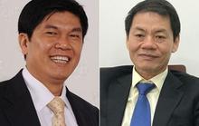 Forbes: Việt Nam có 4 tỷ phú