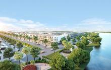 Khan hiếm hàng, đất nền, nhà phố Tây Bắc TP HCM liên tục tăng giá