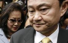 Thái Lan mở lại phiên xét xử ông Thaksin
