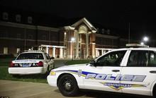 Mỹ: Khoe súng với nữ sinh, 1 học sinh thiệt mạng