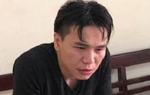 Bỏng cổ họng do ăn quá nhiều tỏi, Châu Việt Cường nhập viện cấp cứu