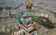 Điểm chung của 4 tỷ phú đô la Việt Nam:  Đại gia bất động sản