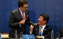 Tiết lộ hậu trường đàm phán CPTPP và yếu tố ngôi sao Chile