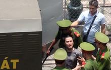 Ngày tàn của băng buôn hàng cấm từ Hải Phòng vào miền Nam