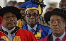 Zimbabwe quyết không cho qua vụ bốc hơi 15 tỉ USD kim cương