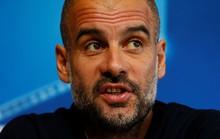 Guardiola: Sớm muộn gì Man City cũng vô địch Champions League