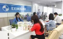 Gửi tiền ngân hàng - làm sao tránh rủi ro?