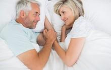 Cứu chồng bị thượng mã phong thế nào mới đúng?