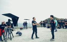 Làm phim từ vốn cộng đồng