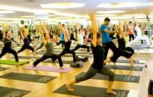 Gym California Quận 7 dời địa điểm, hoàn trả lại tiền cho hội viên