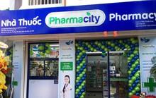 TP HCM kỳ vọng chặn thuốc giả, thuốc dỏm