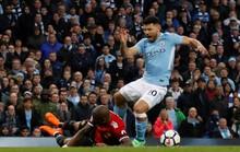 Tottenham muốn xát muối vào vết thương Man City