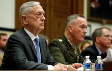 Khó đảo ngược kế hoạch tấn công Syria của Mỹ