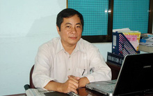 Không đánh thuế tài sản, Việt Nam có thể về thời phong kiến kiểu mới