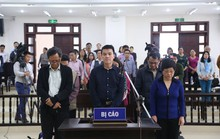 Cựu ĐBQH Châu Thị Thu Nga bị y án chung thân, bồi thường 54 tỉ đồng