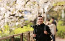 Các bước xin visa du lịch Nhật Bản cho người làm tự do