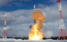 Cuộc đua tên lửa mới