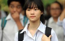 Hà Nội công bố 64.990 chỉ tiêu vào lớp 10 năm học 2018-2019