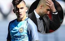 Vừa vô địch, Man City đối mặt với lệnh cấm chuyển nhượng