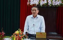Bí thư  Đà Nẵng: Có quá nhiều người nhà của lãnh đạo trong hệ thống công quyền