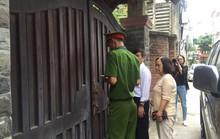 Đề nghị phong tỏa tài sản 2 cựu chủ tịch Đà Nẵng