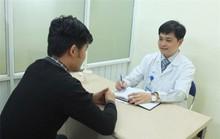 Có cách trị bệnh trên bảo dưới không nghe hiệu quả đến 80%