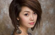Những sao Việt đã từng mê mẩn tóc ngắn dập xù