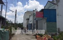 Chủ tịch Cần Thơ yêu cầu xử lý nghiêm vụ sai phạm đất đai tại quận Bình Thủy