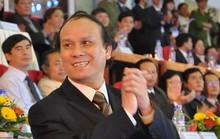 Cựu chủ tịch Đà Nẵng Trần Văn Minh trần tình gì về dự án Vũ nhôm thâu tóm?