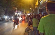 Hàng xóm nói gì về cựu trung tướng Phan Hữu Tuấn bị bắt, khám nhà?
