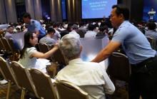 Ứng viên liên quan đến nhóm cổ đông bầu Kiên bị gạt tên khỏi HĐQT ACB