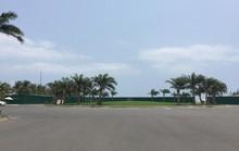 Bãi biển miền Trung bị xẻ thịt: Dẹp nạn chiếm cứ bờ biển