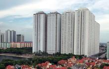 Đề xuất lập Tổ công tác của Thủ tướng kiểm tra PCCC chung cư Mường Thanh