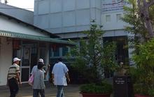Cơ quan điều tra và VKSND tỉnh Kiên Giang để lọt tội phạm?