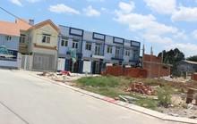 TP HCM: Nhà riêng lẻ tăng giá 15-30%