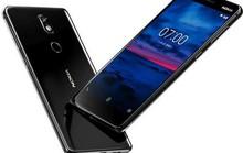 Hai smartphone mới của Nokia tại Việt Nam