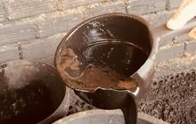 Phát ngôn gây sốc của phó chi cục trưởng về cà phê pin