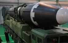 Triều Tiên thật lòng phi hạt nhân hóa?