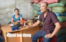 Chủ cơ sở cà phê nhuộm than pin: Nếu uống, người chết hàng loạt!