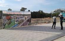 Kiên quyết thu hồi các dự án chậm triển khai để giành đất ở Phú Quốc