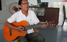 Nhạc Sĩ Tô Thanh Sơn từ trần vì ngộ độc thực phẩm