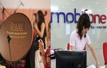 Bộ Công an tiếp nhận hồ sơ vụ MobiFone mua AVG