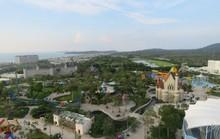 Sóng ngầm ở Phú Quốc: Phòng nóng, ngừa sốt cho đảo ngọc