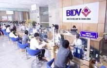 BIDV lên tiếng vụ khách hàng mua căn hộ Bright City cầu cứu