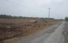Cần tổng rà soát việc bán đất công
