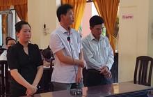 Sóng ngầm ở Phú Quốc: Băng nhóm lộng hành, cán bộ vào tù